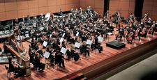 Çetin Emeç'i Anma Konseri 10 Mart Cuma akşamı Caddebostan Kültür Merkezi'nde…