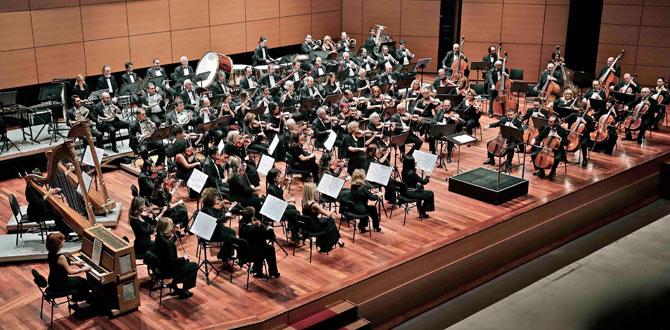 Çanakkale Şehitlerini Anma Konseri 17 Mart Cuma akşamı Fulya Sanat Merkezi'nde…