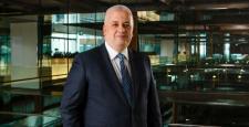 "Kibar Holding CEO'su Tamer Saka: ""2017'de riskleri fırsata çevirebiliriz"""