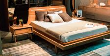 """""""En İyi Modern Yatak ve Concept"""" ödülü Loda Mobilya'nın…"""