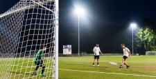 İyi aydınlatılmış spor tesislerinin farkını OSRAM'la keşfedin