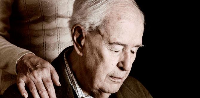 Biofeedback yöntemi ile Alzheimer başta olmak üzere birçok hastalık tarih oluyor!
