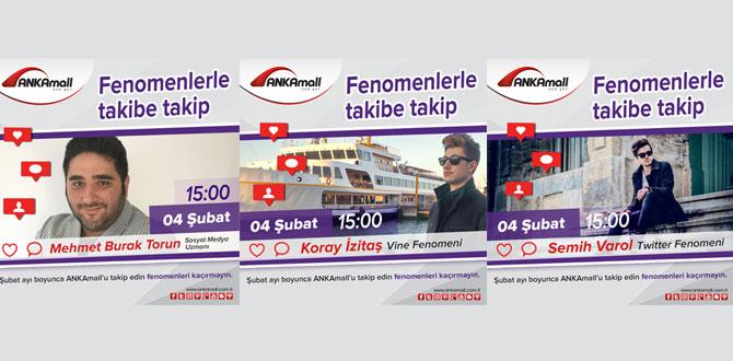 How To reach Ankamall Alisveris Merkezi by Public Transport