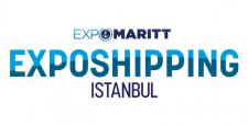 EXPOMARITT Istanbul
