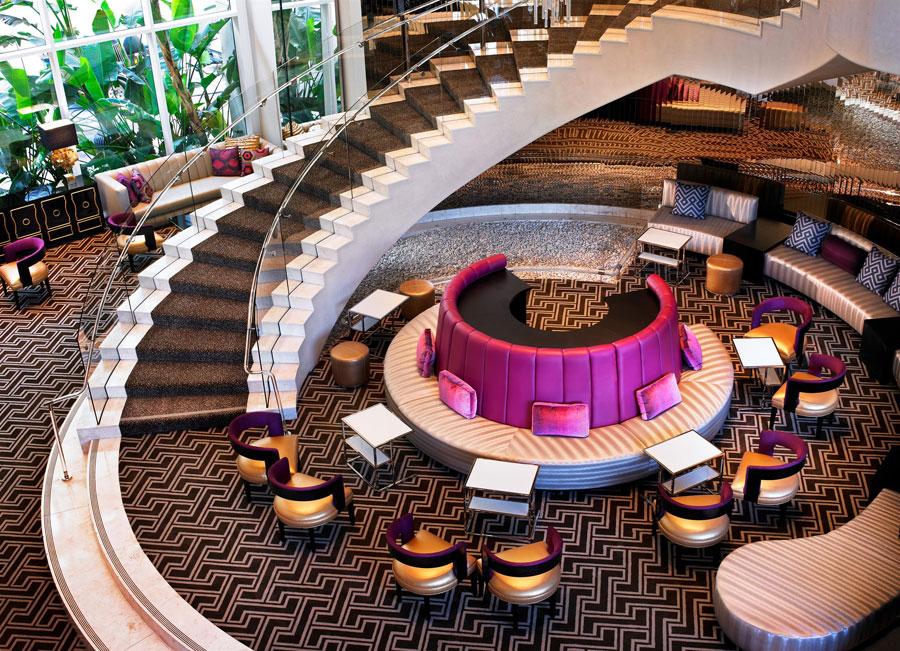 hotelscom_2