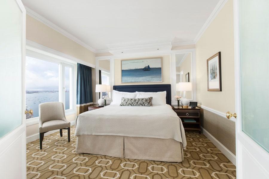 hotelscom_3