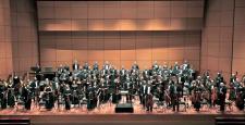 Cuma akşamlarının klasiği İDSO DenizBank Konserleri bu hafta Fulya Sanat Merkezi'nde…