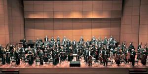 İstanbul Devlet Senfoni Orkestrası 28 Nisan Cuma akşamı gitar ziyafeti sunacak…