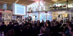 LIGNA 2017: Innovations showcase ready to roll