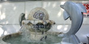 METAM, Afyon'un mermer ihracatını 1 milyar dolara çıkaracak