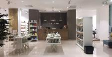 Porland, Kayseri'deki 2. mağazasını açtı