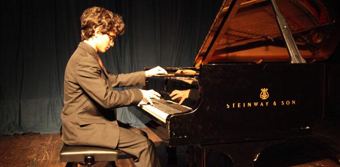 Arsu Sahne, bahar konserleri ile mest etmeye devam ediyor…
