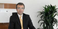Kentsel dönüşüm Türkiye için milli dava olmalı…
