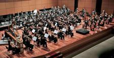 İstanbul Devlet Senfoni Orkestrası 31 Mart akşamı muhteşem bir konserle Fulya Sanat Merkezi'nde…