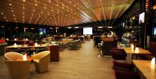 Trendy Lounge & Bar'da Evrencan Gündüz ve Can Gox rüzgarı esecek…