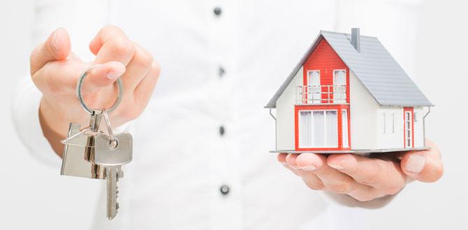 Emekliler ve kiracılar için artık ev sahibi olma vakti…
