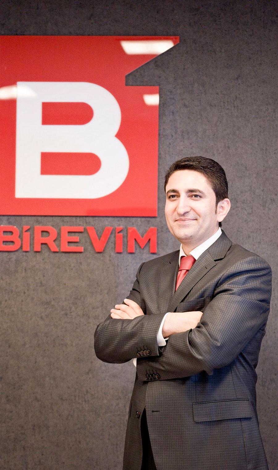 birevim_3