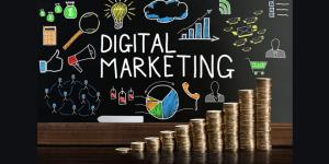 Dijital reklamcılık 2016 yılını 1.872,4 milyon TL'lik büyüme ile kapattı…