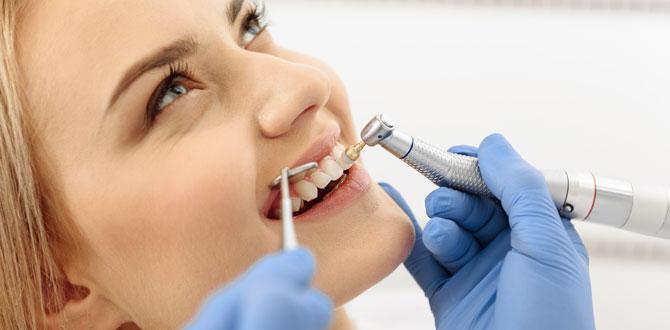 Sık diş beyazlatma dişte kararma ve doku kaybı yaratır…