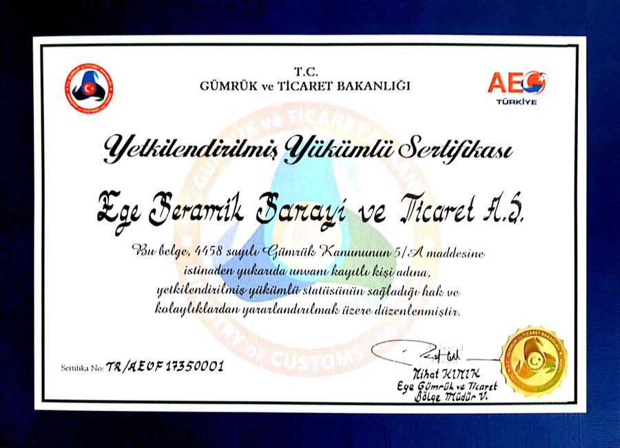 ege_seramik_2