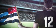Fleetcorp'tan çok özel yarışma: Beşiktaşlı yıldızlardan imzalı forma…