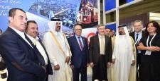 GYODER, Katarlı yatırımcıları Türkiye'de gayrimenkul yatırımına davet ediyor…
