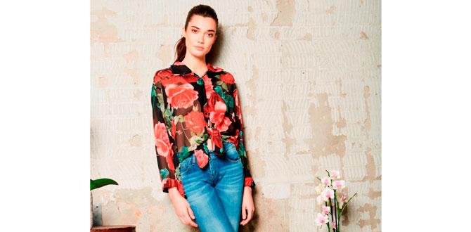 Bu yılın Jean modasında 90'ların etkileri, işlemeler, yırtık ve yamalar ön planda…