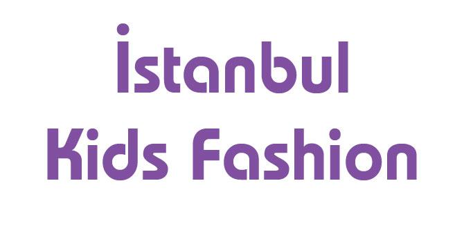 İstanbul Kids Fashion