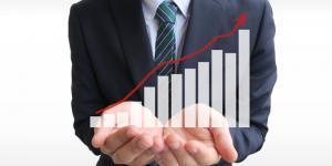 Mart'ta iş ilanı sayısı %10 arttı…