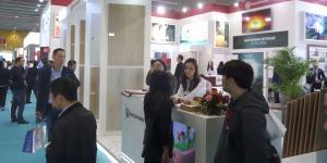 Kastamonu Entegre, global Türk markası algısını Asya'ya taşıyor…