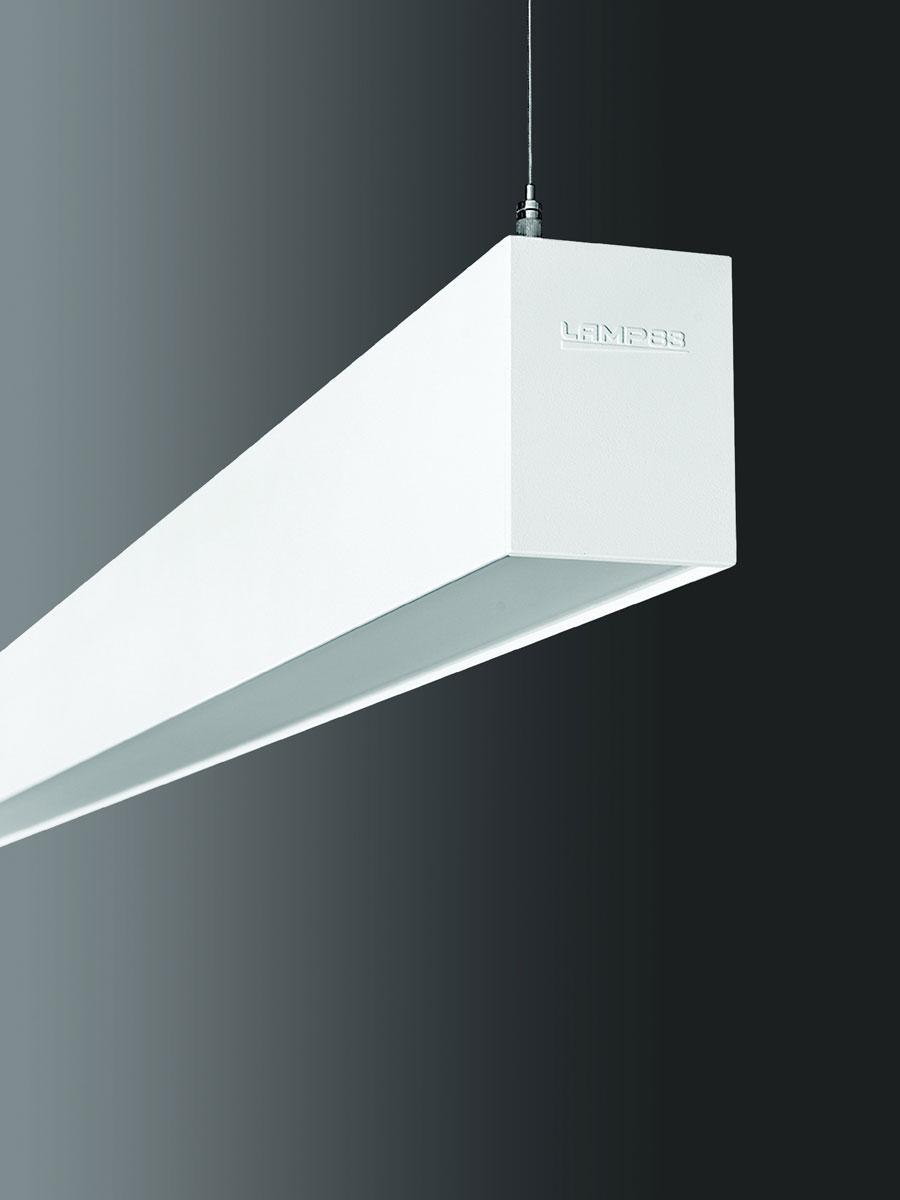 lamp83_3