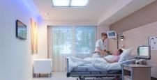 Philips'e göre sağlıklı ışık ve daha iyi uyku en büyük iyileştirici