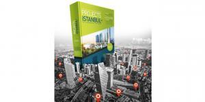 İstanbul'un markalı konut projeleri, Projects İstanbul'da bir araya geldi