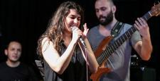 Sait Halim Paşa Yalısı'nın caz ve kahvaltı keyfi Deniz Taşar Trio ile bu Pazar 23 Nisan coşkusunu yaşatacak…