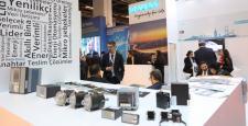 Siemens, akıllı şebekelerdeki deneyimini ICSG 2017'de paylaştı…