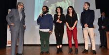 Tiyatro eleştirmenleri yılın en iyilerini ödüllendirdi…