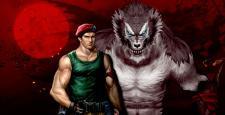 Wolfteam, e-spor pazarını marka oyuncularıyla büyütüyor…