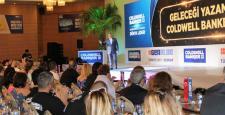 Türkiye, gayrimenkul danışmanlığında dünya birincisi oldu…
