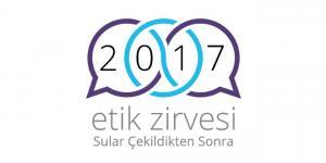 TEİD'in 7. Uluslararası Etik Zirvesi için geri sayım başladı…