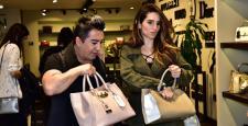 Style Fashion Life'dan 'Yaza Merhaba Günleri'