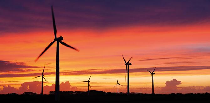 GÜRİŞ Holding enerjide dışa bağımlılığı azaltacak…