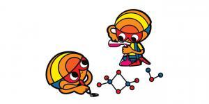 Henkel Keşif Dünyası şimdi Bursa Bilim Şenliği'nde!