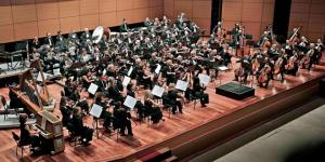 İstanbul Devlet Senfoni Orkestrası, 19 Mayıs Cuma akşamı gençlere eşlik edecek…
