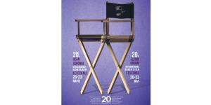 20. Uçan Süpürge Uluslararası Kadın Filmleri Festivali başladı…