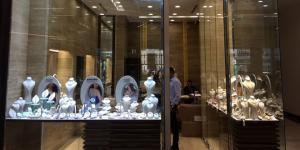 Altınbaş, Bursa Marka AVM'de yeni mağazasını açtı…