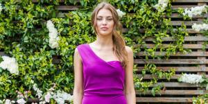Dress İstanbul'la tarzını kirala…