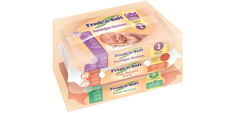 freshnsoft_2