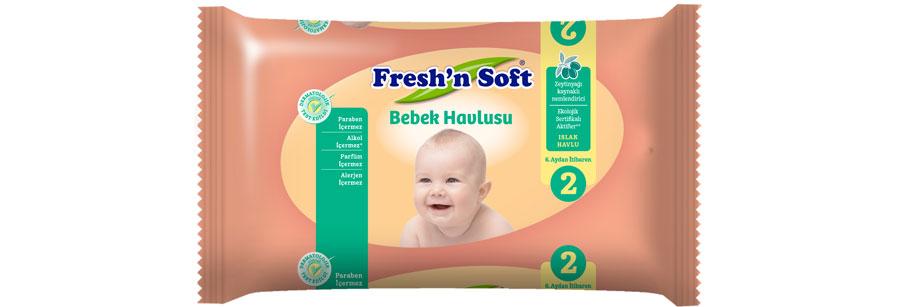 freshnsoft_4