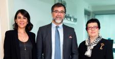 BEZE Group portföyünde yeni gelişme…