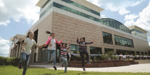 Kayı Okulları'ndan TEOG başarısına %100 burs…